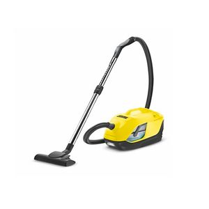 Karcher-Aspiradora-Antialergica-DS-5800-564953_1