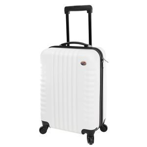American-Tourister-Maleta-At-Barcelona-Spinner-20-Blanco-532537_1