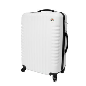 American-Tourister-Maleta-At-Barcelona-Spinner-24-Blanco-532538_1