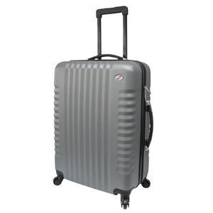 American-Tourister-Maleta-At-Barcelona-Spinner-24-Gris-536411_1