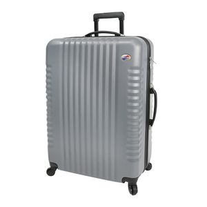 American-Tourister-Maleta-At-Barcelona-Spinner-28-Gris-536412_1
