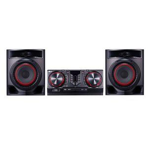 LG-Minicomponente-480-W-CJ44-Negro-562543_1