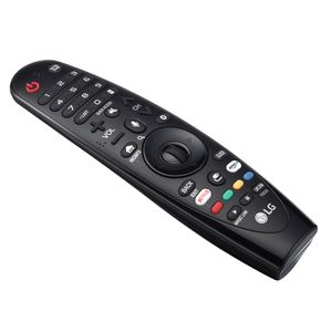 LG-Magic-Remote-AN-MR650A-564401