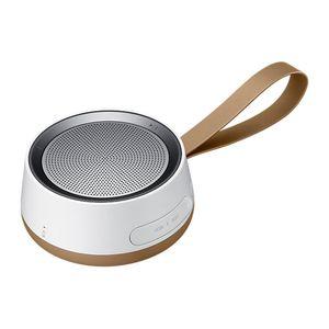 Samsung-Wireless-Speaker-Scoop-Design-EO-SG510CDEGWW-565747_1