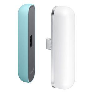 Samsung-USB-LED-Light-10.2-mAh-for-Kettle-Pale-Turquoise-565756_1