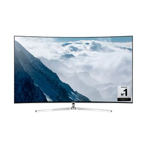 Samsung-Tv-uhd-Smart-UN55KS9000GXPE-534400_2