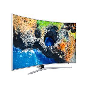 Samsung-Uhd-Curvo-smart-49MU6300GXPE-563322_1