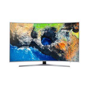 Samsung-Smart-Uhd-Curvo-Premiun-UN49MU6500GXPE-563327_1