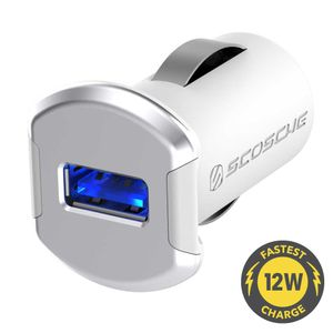 Scosche-Cargador-de-Auto-2.4-AMP-Blanco-564802