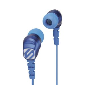 Scosche-Audifonos-Earbuds-Azul-564821_1