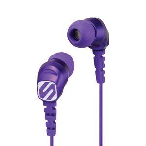 Scosche-Audifonos-Earbuds-Purpura-564822_1