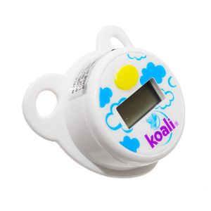 Koali-Termometro-Digital-BTA11-Chupon-561358_1