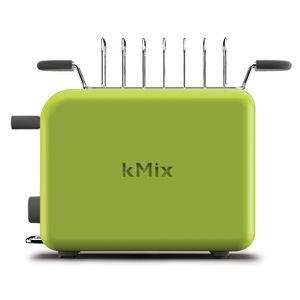 Kenwood-Tostadora-kMIX-Verde-TTM020GR-566205