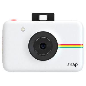 Polaroid-Snap-Instant-Digital-Camera-White-559376