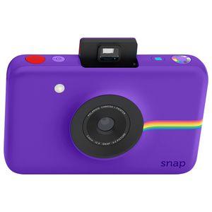Polaroid-Snap-Instant-Digital-Camera-Purple-559371