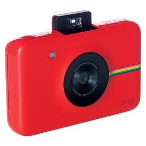 Polaroid-Snap-Instant--Digital-Camera-Red-559375