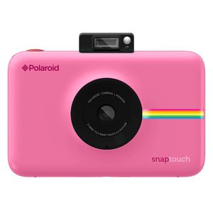 Polaroid-Snap-Instant-Digital-Camera-Pink-559372