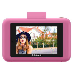 Polaroid-Snap-Touch-Instant-Digital-Camera-Pink-559377