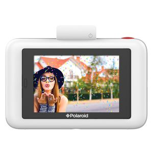 Polaroid-SnapTouch-Instant-Digital-Camera-White-559378