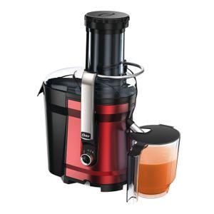 FPSTJE318R_Oster_Juice-Extractor_GB_Hero