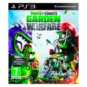 JGO-PS3-PLANTS-VS-ZOMBIES