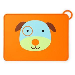 Skip-Hop-Individual-Zoo-Perro-252055-556192