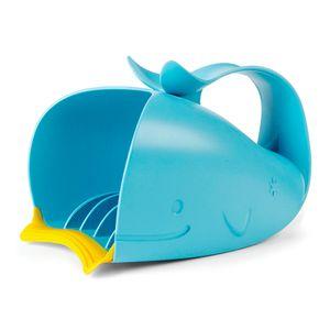 Skip-Hop-Jarrita-para-bano-Moby-235103-556209