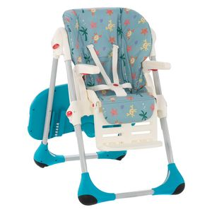 Chicco-Silla-de-Comer-Polly-Sea-Dreams-790658-566869
