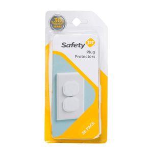 Safety-1st-Protector-de-enchufe-36Pk-HS229-566888