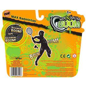 Alex-Toys-Max-Boom-Badminton-0C8429BL-566519_1