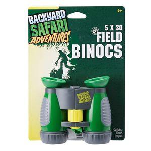 Alex-Toys-Safari-Binoculares-Prismaticos-0T2408404TL-566524_1