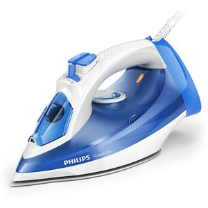 Philips-Plancha-GC2990-20-565545