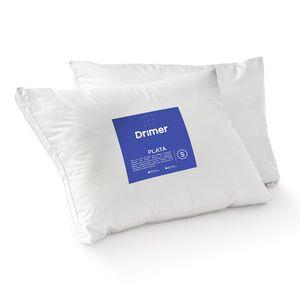 Drimer-Almohada-Plata-566451