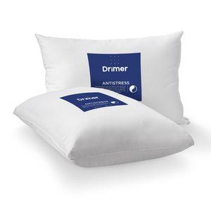 Drimer-Almohada-Antistress-566452