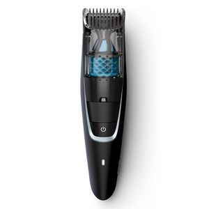 Philips-Barba-BT7201-15-565548