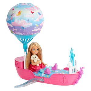 Barbie-Barco-de-los-Suenos-DWP59-558283_1