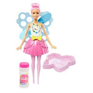 Barbie-Dreamtopia-Hada-Burbujas-DVM95-558284
