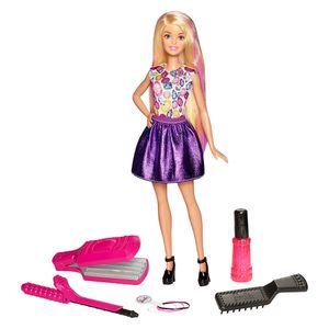 Barbie-a-tu-Estilo-Disenadora-de-Peinado-DWK49-558298_1