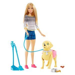 Barbie-Paseo-de-Perrito-DWJ68-558303_1