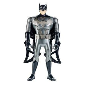 Wb-Dc-Batman-Alas-de-Batalla-FGF44-558359