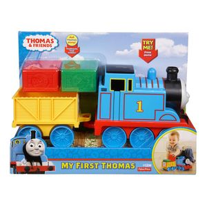Thomas-and-Friends-My-First-Thomas-Engine-BCX71-472519