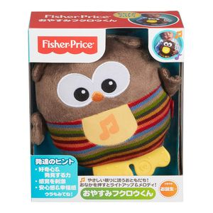 Fisher-Price-Buho-Brillo-Luminosos-CDR56-528050