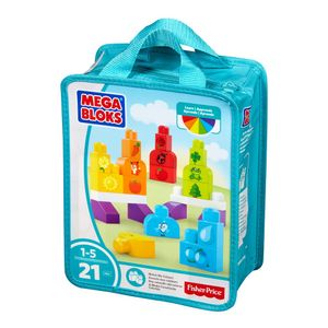 Mega-Blocks-Coincidir-Colores-DXH33-558444