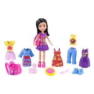 Polly-Pocket-Viaje-a-Japon-DWB83-558308