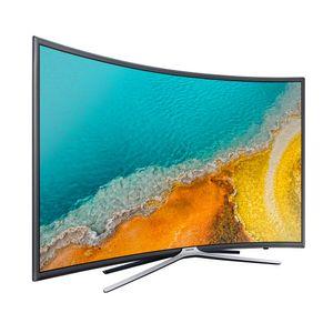 Samsung-Televisor-Curved-FHD-55-UN55K6500AGXPE-535576