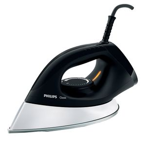 Philips-Plancha-Seca-GC185-89-565549