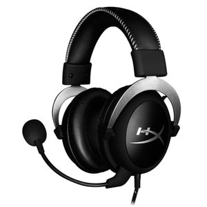 Kingston-Hyperx-Cloudx-Pro-Gaming-547865
