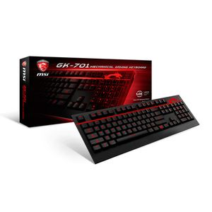 Msi-Kb-Usb-Gamer-GK-701-546518