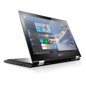 Lenovo-Notebook-Yoga-900-I5-4G-256G-W10-547842