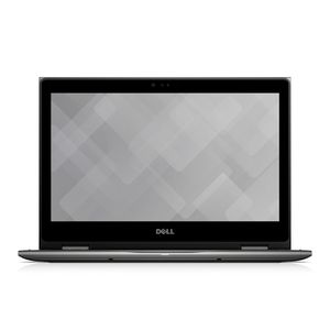 DELL-Notebook-INS-I5-7MA-8G-1T-W10-546496_2